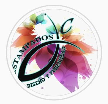 @estampadosjcarmenia
